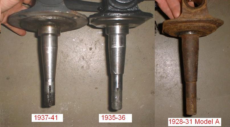 3 16 Brake Line >> Buick Brake Drum Tech   The H.A.M.B.